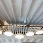 ElBalconDeLaLomba-AltoCampoo-ApartamentoBalcon-14