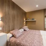 ElBalconDeLaLomba-AltoCampoo-ApartamentoBalcon-25