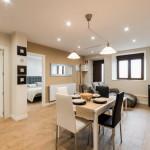 ElBalconDeLaLomba-AltoCampoo-ApartamentoJardin02