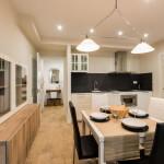 ElBalconDeLaLomba-AltoCampoo-ApartamentoJardin03