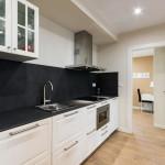 ElBalconDeLaLomba-AltoCampoo-ApartamentoJardin04
