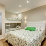 ElBalconDeLaLomba-AltoCampoo-ApartamentoJardin06