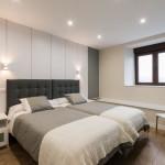 ElBalconDeLaLomba-AltoCampoo-ApartamentoJardin08
