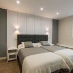 ElBalconDeLaLomba-AltoCampoo-ApartamentoJardin09