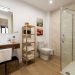 ElBalconDeLaLomba-AltoCampoo-ApartamentoJardin10