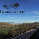 ElBalconDeLaLomba-AltoCampoo-Exteriores-09