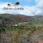 ElBalconDeLaLomba-AltoCampoo-LaLomba-03