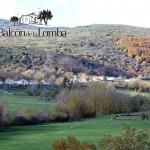 ElBalconDeLaLomba-AltoCampoo-LaLomba-09