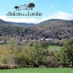 ElBalconDeLaLomba-AltoCampoo-LaLomba-14