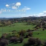 ElBalconDeLaLomba-AltoCampoo-LaLomba-18