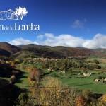 ElBalconDeLaLomba-AltoCampoo-LaLomba-22