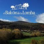 ElBalconDeLaLomba-AltoCampoo-LaLomba-25