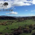 ElBalconDeLaLomba-AltoCampoo-LaLomba-27