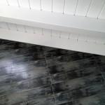 ElBalconDeLaLomba-AltoCampoo-DetallesObra15