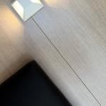 ElBalconDeLaLomba-AltoCampoo-DetallesObra47