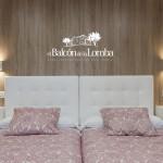 elbalcondelalomba-altocampoo-apartamentobalcon-33