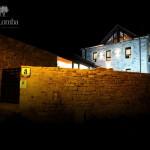 elbalcondelalomba-nocturnas02